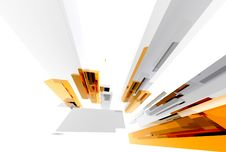 Free Abstract Structure021 Stock Photography - 947062