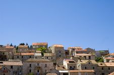 Free Croatian Housing Stock Photo - 947370