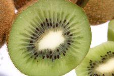 Free Kiwi Stock Image - 949071