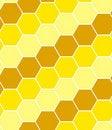 Free Seamless Tile Pattern Stock Photos - 9400073