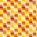 Free Seamless Tile Pattern Stock Photo - 9400140