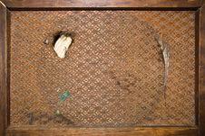 Free Vintage Radio-gramophone Stock Photos - 9400013