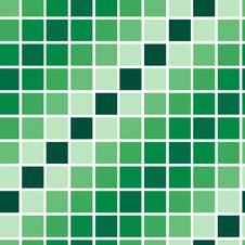 Free Seamless Tile Pattern Royalty Free Stock Photo - 9400125