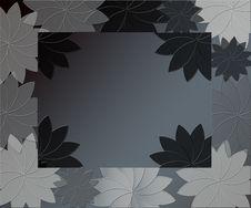 Free Gray Art Royalty Free Stock Photos - 9400988