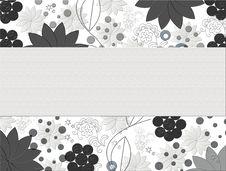 Free Flowers Stock Image - 9401851