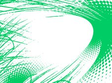 Free Abstract  Background, Vector Stock Image - 9402421