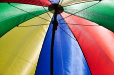 Free Umbrella2 Royalty Free Stock Images - 9405099