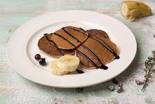 Free Dessert, Food, Frozen Dessert, Flavor Stock Images - 94001524