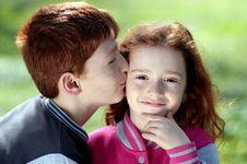 Free People, Child, Boy, Cheek Royalty Free Stock Photo - 94001575