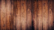 Free Wood, Wall, Wood Stain, Texture Stock Photography - 94001872