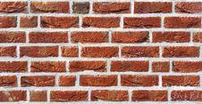 Free Brick, Brickwork, Wall, Material Royalty Free Stock Images - 94002009