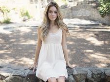 Free Beauty, Photo Shoot, Fashion Model, Girl Royalty Free Stock Images - 94004429