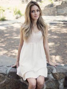 Free Fashion Model, Dress, Photo Shoot, Human Hair Color Stock Photography - 94004522