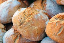 Free Bread, Baked Goods, Rye Bread, Soda Bread Stock Photography - 94005482