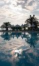 Free Pool Stock Photos - 9419113