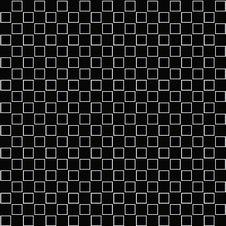 Free Squares Pattern Royalty Free Stock Image - 9410216