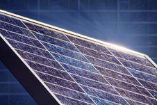 Free Sun Power Stock Photos - 9416473