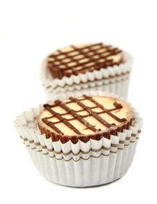 Free Sweet Chocolate Stock Image - 9416521