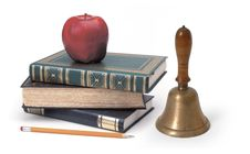 Free Back To School Royalty Free Stock Photography - 9420227
