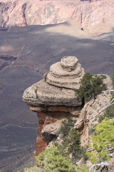 Free Grand Canyon Stock Photos - 9423963