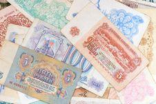 Free Money Background Stock Photos - 9428763