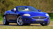 Free Car, Land Vehicle, Motor Vehicle, Vehicle Royalty Free Stock Photo - 94246165