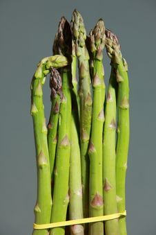 Free Asparagus, Plant Stem, Vegetable, Commodity Stock Photos - 94247213