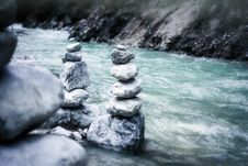 Free Water, River, Rock, Watercourse Royalty Free Stock Photography - 94247387