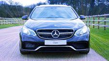 Free Car, Motor Vehicle, Land Vehicle, Vehicle Stock Photography - 94247712