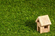 Free Green, Grass, Lawn, Plant Stock Photo - 94248040