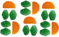 Free Fruit Candy Stock Photos - 9431473