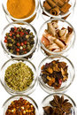 Free Spices Stock Photography - 9436132