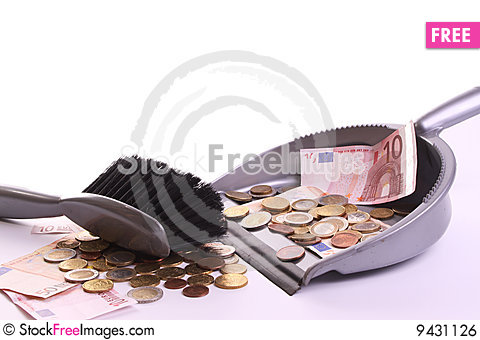 Money Collector - Free Stock Photos & Images - 9431126 ...