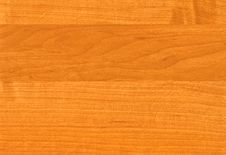 Free Close-up Wooden Caucasian Alder Texture Stock Photos - 9431033