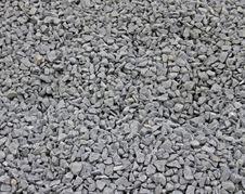 Free Road Stone Gravel Background Royalty Free Stock Photos - 9431088