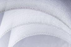 Free Texture Royalty Free Stock Photo - 9434065