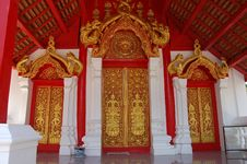 Free Temple Stock Images - 9435454