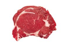 Free Steak Royalty Free Stock Photography - 9437817