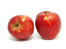 Free Fresh Apples Stock Images - 9440824