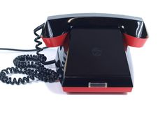 Free Direct Telephone With The Wires Royalty Free Stock Photography - 9448547
