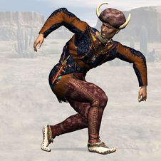 Free Indian Stock Photo - 9452280
