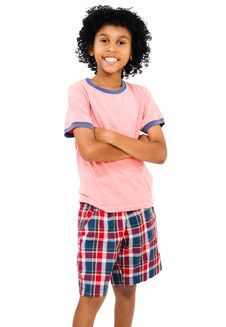 Free Child Standing Stock Images - 9452804
