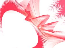 Free Abstract  Background, Vector Stock Photo - 9454600