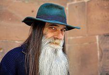 Free Hair, Facial Hair, Beard, Headgear Stock Photography - 94593482
