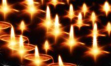 Free Lighting, Flame, Pattern, Diwali Royalty Free Stock Photo - 94594985