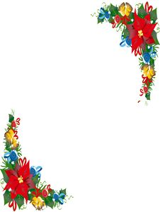 Free CHRISTMAS BELLS VECTOR Royalty Free Stock Image - 9460636