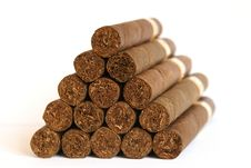 Free Cigars Stock Photos - 9462923
