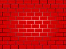Free Brickwall Stock Image - 9464701