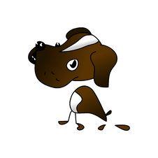 Free Boxer Dog Stock Photography - 9465342