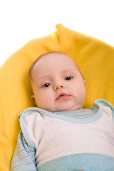 Free Baby Stock Photos - 9466813